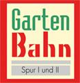 www.gartenbahn-store.de-Logo